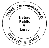 notary seal2