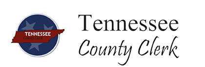 tn county clerk logo 420x138